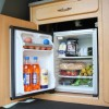 Campervan Fridge