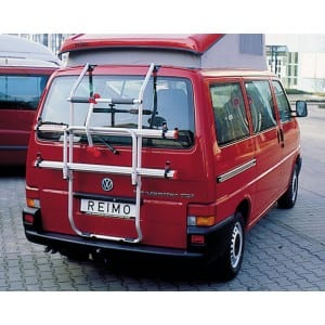reimo-aluminum-rear-carrier-vw-t4-complete-for-two-reimo-uk-vw-t5-campervan-conversions-and-spares-bike-racks-for-vans-44020