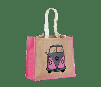 Camper Van Bag