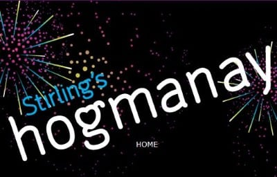 stirling-hogmanay