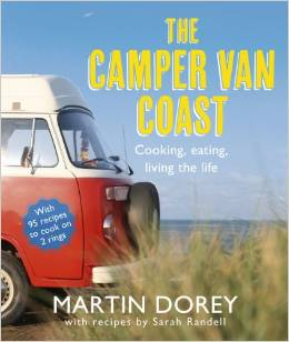 the original vw camper cookbook 80 tasty recipes specially composed for cooking in a camper 1